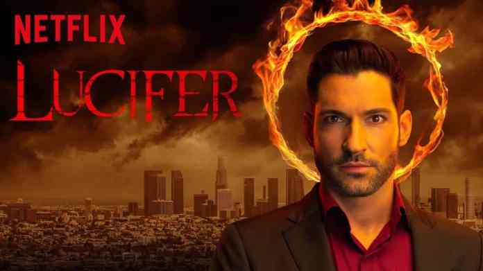 """""""Lucifer(Season 6): Everything We Need to Know about this series"""