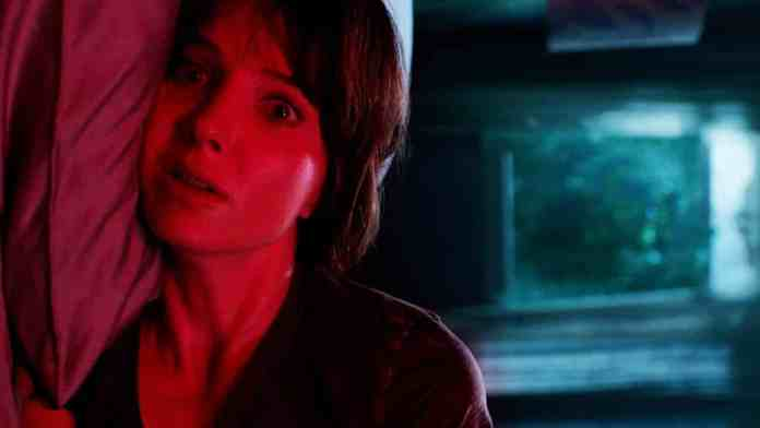 """""""Malignant"""": All the Latest Updates about the horror film"""