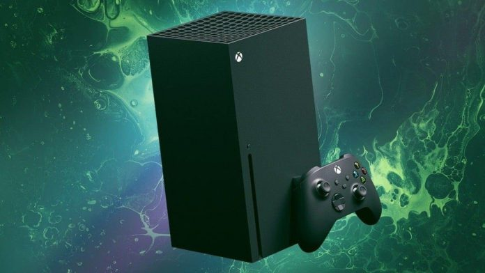 Xbox Series X will most probably make a return on the Indian market next month