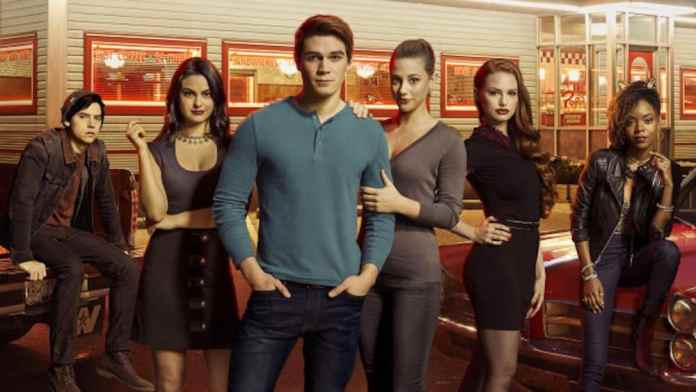 """""""Riverdale(Season 5)"""": All the Latest Updates about the Series"""