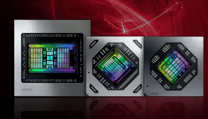 AMD adds 17 new PCI Ids for AMD RDNA2 GPUs in Linux Kernel: A refresh incoming?