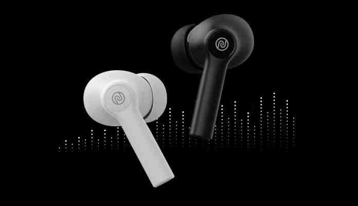 Noise Buds VS103 - 2_TechnoSports.co.in