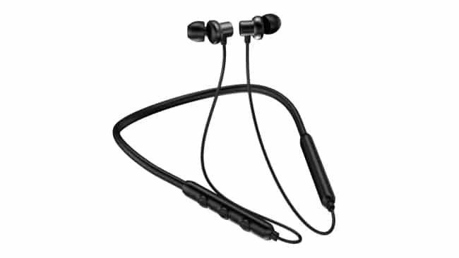 Omthing sub-brand of 1more launches two new earbuds and one neckband in India