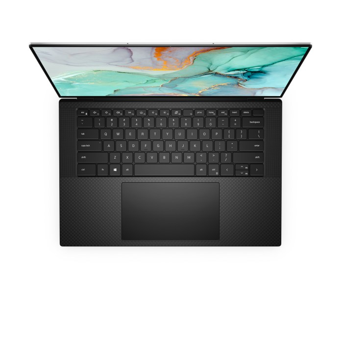 Dell launches all-new XPS 15 and XPS 17 laptops with 11th Gen Intel H-series chips in India