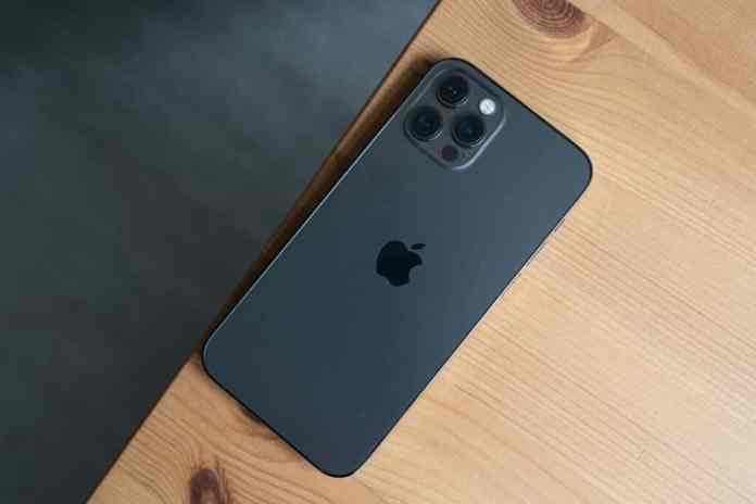 Apple iPhone 12 Pro Max is now available at only ₹1,18,900 | Extra 10% off with SBI Cards