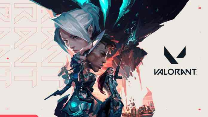 Riot Games will not let you play Valorant on Windows 11 without TPM 2.0