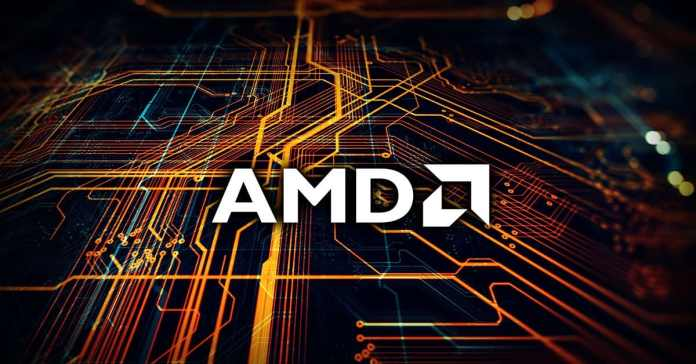 AMD working on improving thermal power management with its Ryzen processors based on Zen4