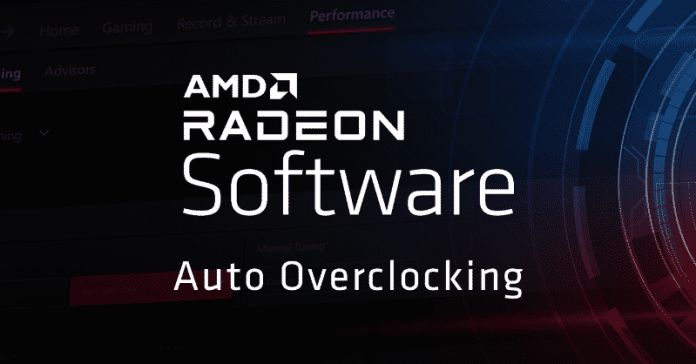 AMD's latest Radeon Software Adrenaline and Ryzen chipset drivers bring auto-overclocking and SAM support for Windows 11