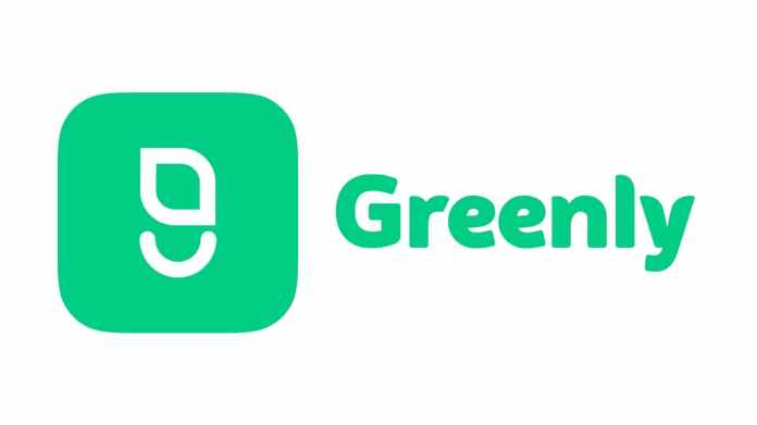 Greenly raises $ 3 million for its IA powered carbon accounting solution