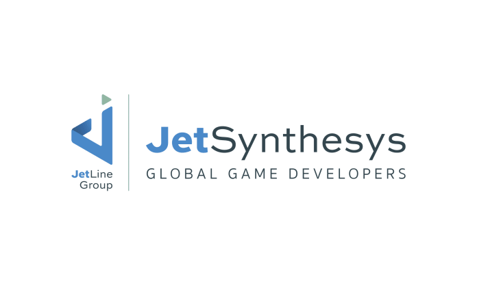 Warner Music and JetSynthesys ink exclusive strategic partnership
