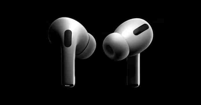 Next generation AirPods and iPad Pro can come in 2022: Gurman
