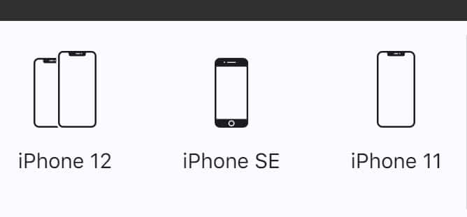 See the New Indian Pricing for iPhone SE, iPhone 11, iPhone 12 Mini, and iPhone 12