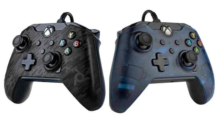 PDP Wired Controller for Xbox Series X discounted on Amazon India