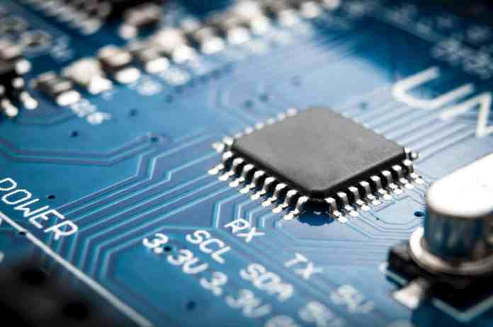 Shortage of supply impacts the demand for semiconductors in India
