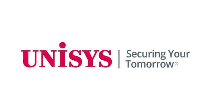 Unisys Cloud 20/20™ Contest Becomes Unisys Innovation Program; Registration Opens for India's 13th Annual Technical Project Competition