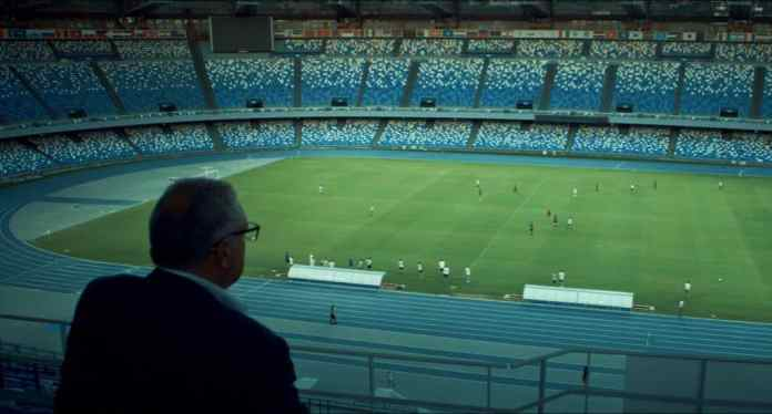 """""""Bad Sport"""": The trailer of Netflix's docuseries that has revealed the Dark Side of Sports"""