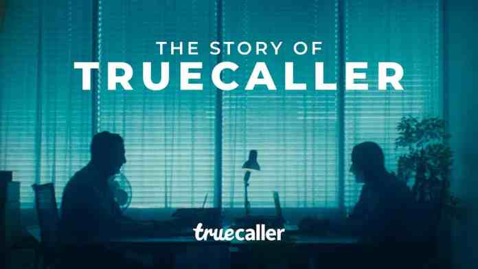 The Story of Truecaller' on its IPO