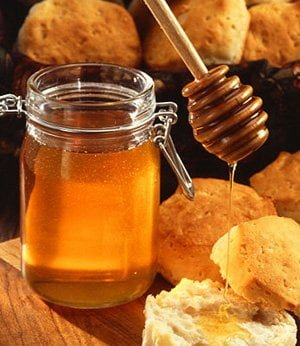 Honey and Health