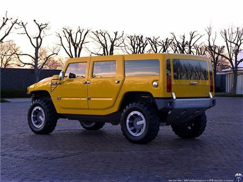 hummer-ready-to-rock