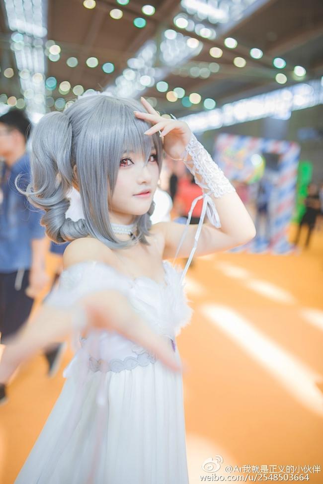 the-idolmster-cinderella-girls-kanzaki-ranko-cosplay-006