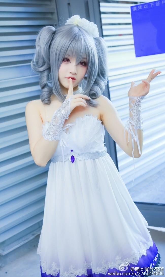 the-idolmster-cinderella-girls-kanzaki-ranko-cosplay-026