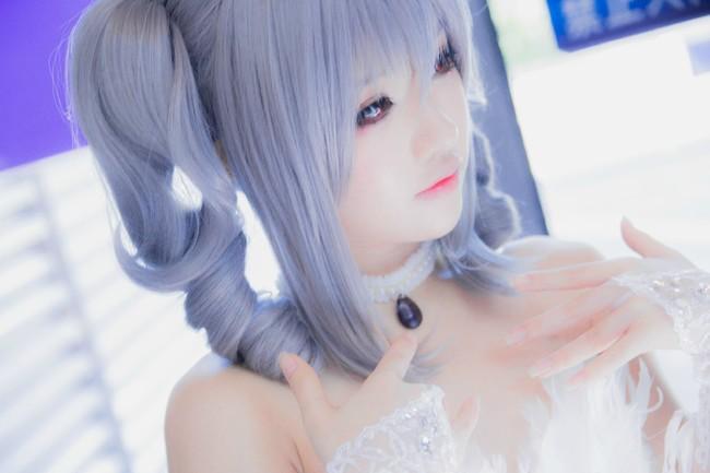 the-idolmster-cinderella-girls-kanzaki-ranko-cosplay-039