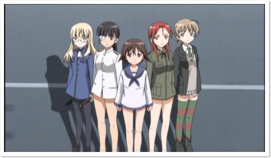 Strike_Witches_002
