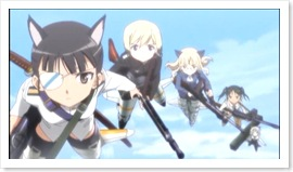 Strike_Witches_005