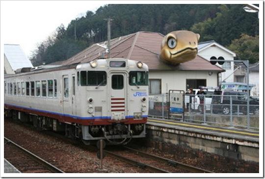 tren_japones