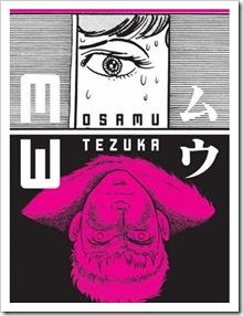 MW-manga