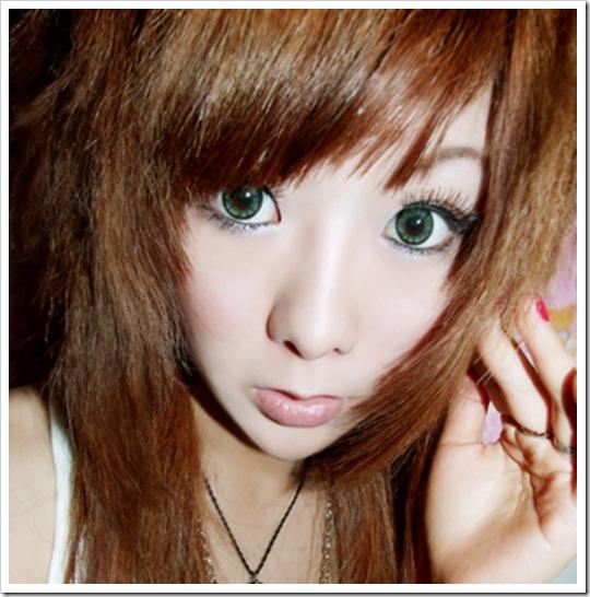 anime_eyes_1