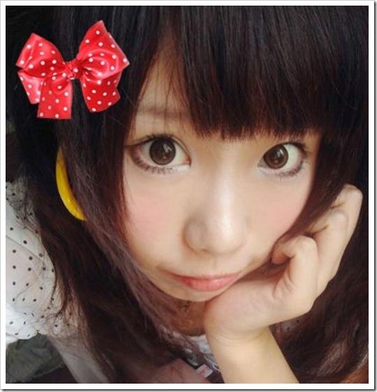 anime_eyes_2