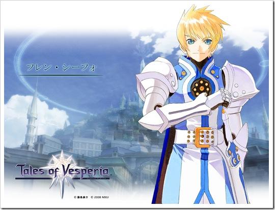 tales_of_vesperia