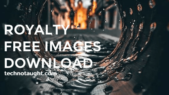 Free images no copyright top 7 sites for download