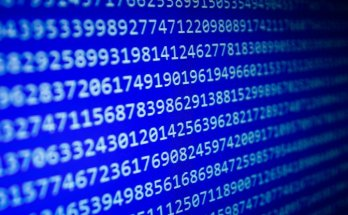 Prime number program in python