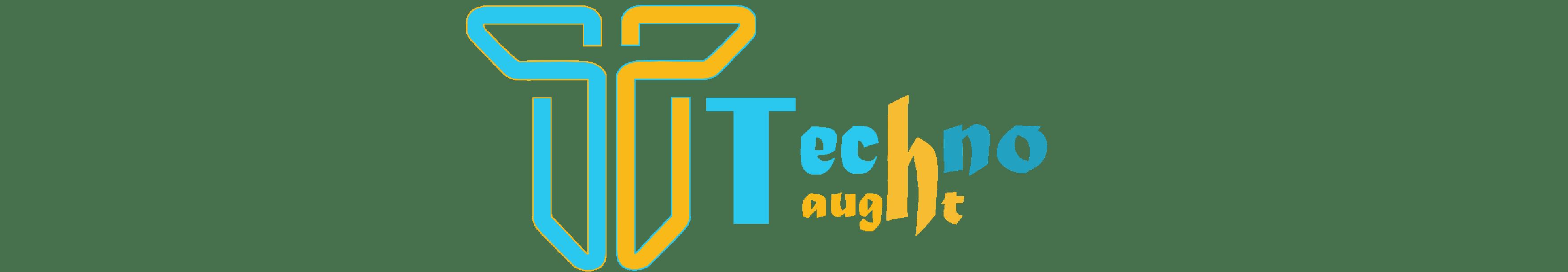 Technotaught