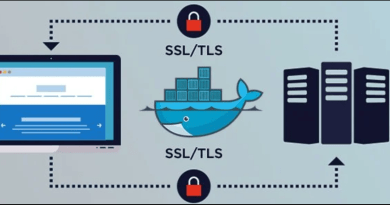 TLS vs SSL: -Everything you require to know