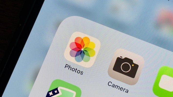 apple iphone lardaki subheli fotolari skan edecek7963