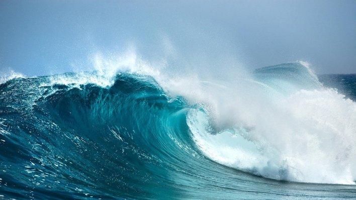 atmosferdeki yuksek tursuluq miqdari okean ekosistemini mehv edir4741