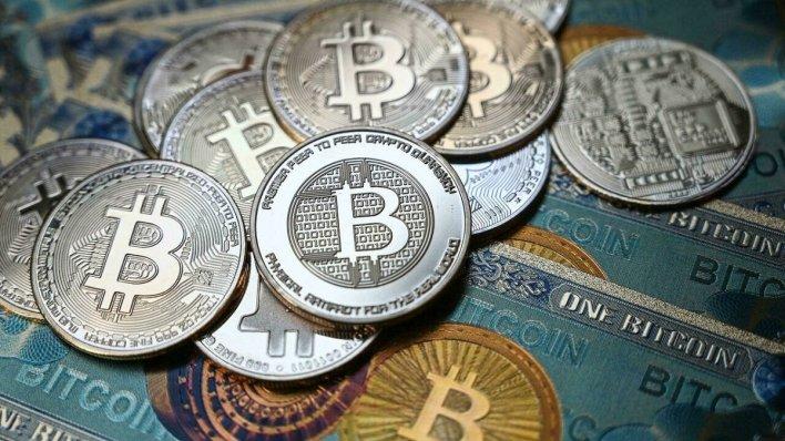 hackerler saxta birja vasitesile istifadecilerin bitcoinlerini ogurlayirlar453
