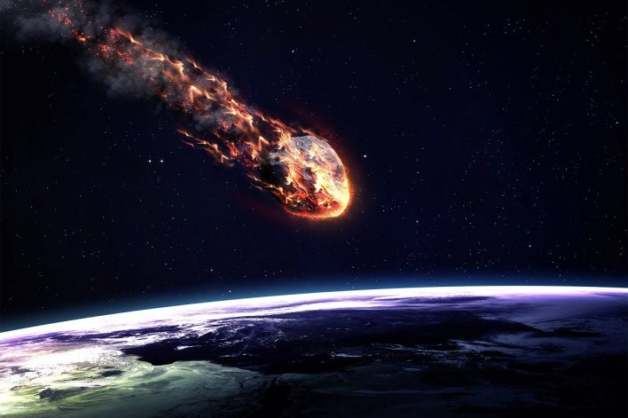 nasa tehlukeli asteroidin traektoriyasini deyismek ucun ona peyk ile zerbe endirecek6211