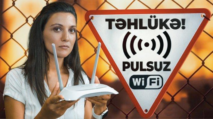 pulsuz wifi deyib kecme bunlara mutleq diqqet et503
