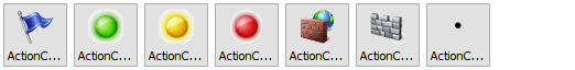 ActionCenterCPL.dll.munアイコン