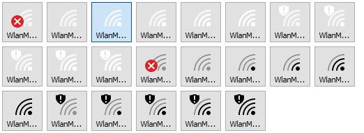 WlanMM.dll.munアイコン