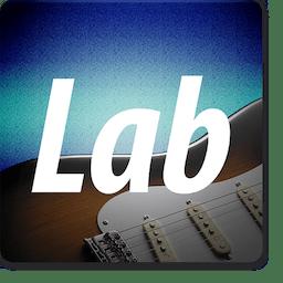 ZOOM GuitarLabアイキャッチ