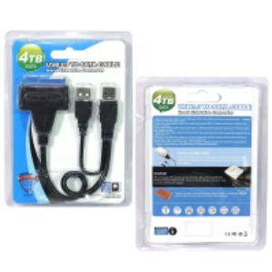 "USB 3.0 to 2.5"" SATA"