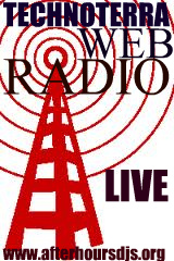 I <3  www.afterhoursdjs.org  Web Radio