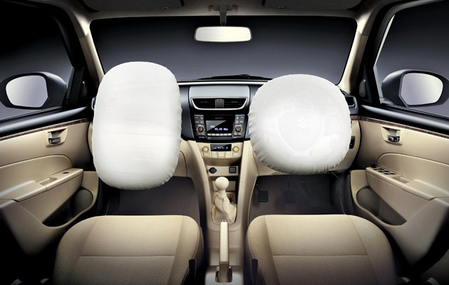 Maruti-Swift-DZire-interiors