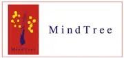 mindtree-old-logo