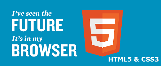 HTML5-css3-sticker-technotip
